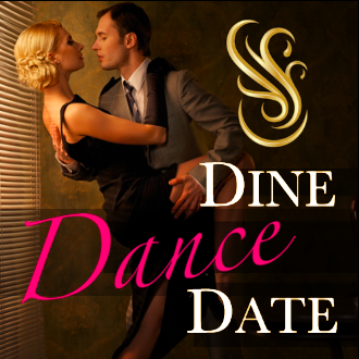 Dine Dance and Date Featured Image