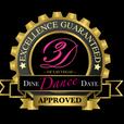 Dine Dance & Date